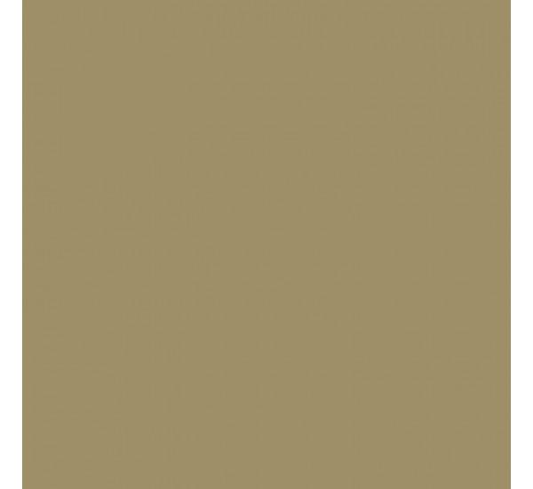1020 Оливково-желтый.