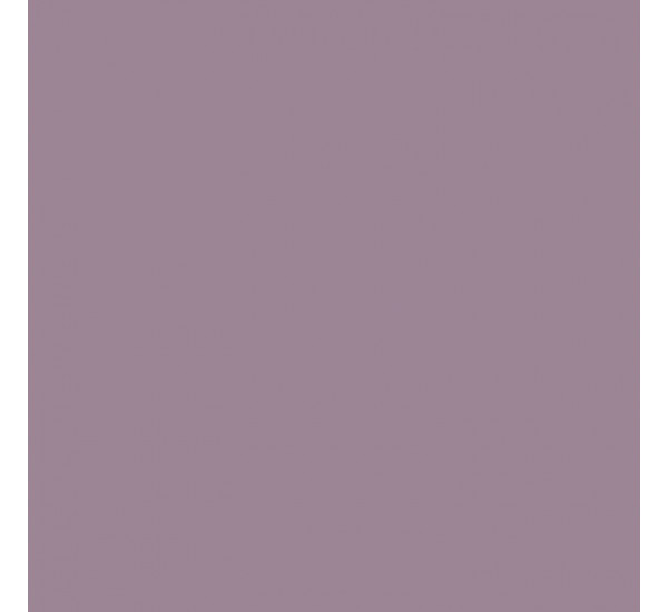 4009 Пастельно-фиолетовый.