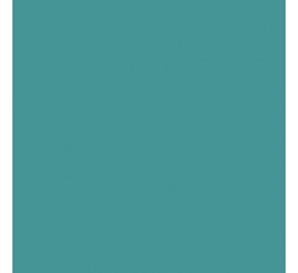 5018 Бирюзово-синий.