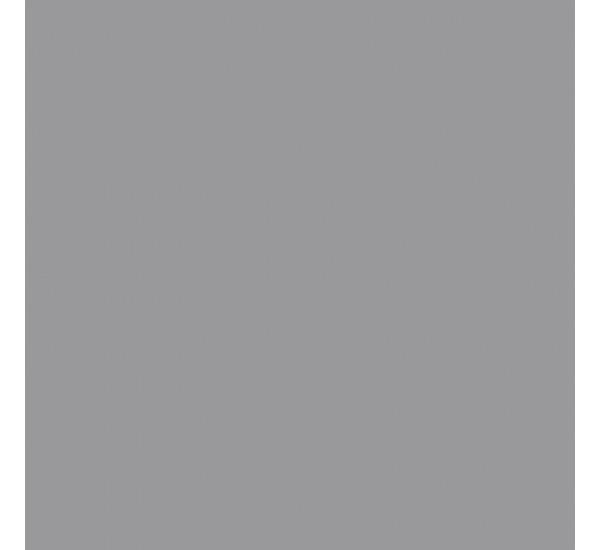 7036 Платиново-серый.