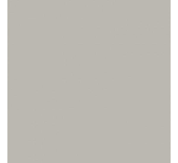 7044 Шелковисто-серый.